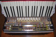 2. Keyboard - Circuit Boards Installed 2