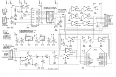 5. Radio Schematic
