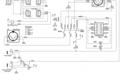 4. Receiver Schematic 1