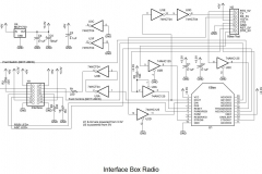 5. Receiver Schematic 2