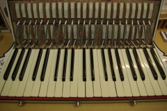 1. Keyboard - Before Modifications