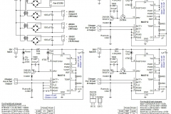 12. Schematic - Charger