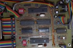 14. Encoder
