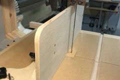 Bandsaw-7f