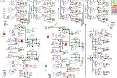 2. CV Distribution & Mixer Page 2