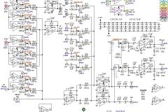 3. CV Distribution & Mixer Page 3