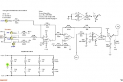 4. VCF2 Page 2