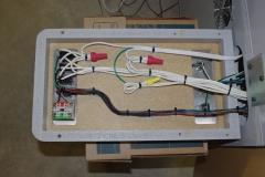 CNC - Panel 3