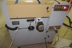 CNC - Panel 5