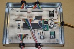 CNC - Controller 3
