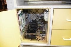 CNC - Electronics Drawer