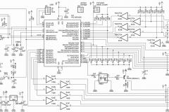 Schematic - Controller Schematic