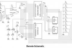 07_Remote-Schematic