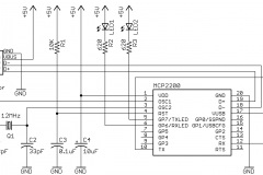 6.-USB-to-Serial-Schematic