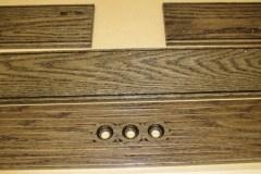 12.-Wood-Parts