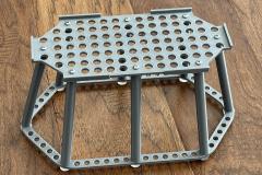 Hexapod-Stand-1