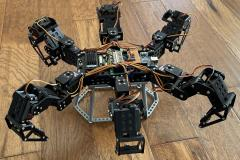 Hexapod-on-Stand-1
