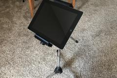 1.-Holding-iPad-1