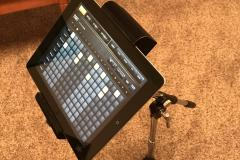 27.-Holding-iPad-2