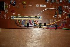 4. Drum_DD5_PCB2