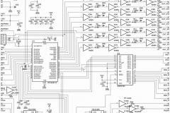 6. DD5 Schematic Page 1