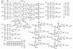 09. MIDI Analog Schematic