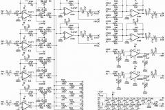 3. Mixer Schematic