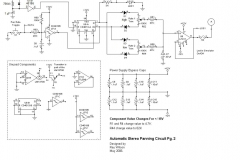 7. Pan Schematic 2