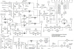 4. Digital_Board_Schematic_1