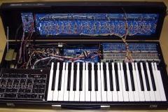 1. Keyboard_Inside