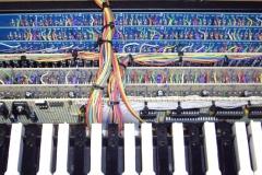 3. Keyboard_Inside_Right