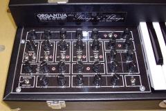 1. Keyboard_Control_Panel
