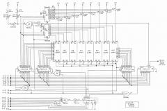 Board 4a - EEPROM
