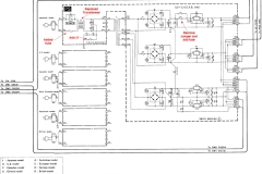 3. Power Supply Schematic