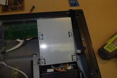05. Floppy Emulator Installed