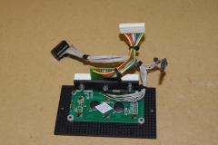 07. Floppy Emulator Panel Insert