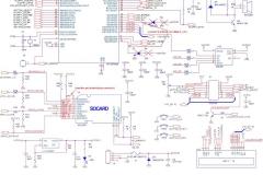 10. Floppy Emulator Page 1
