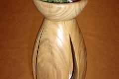 Inside Out Vase1