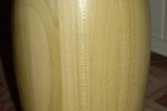 Poplar Vase 2