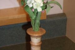 Weed Vase