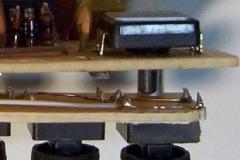 8. Wind Pressure Sensor Detail 3